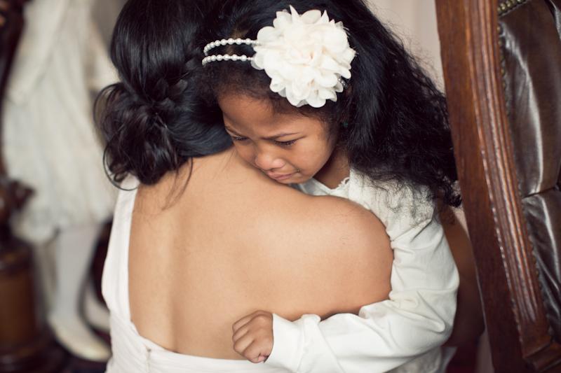 Mei Lene and Ivan Wedding-0010