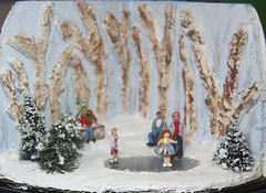 4 Seasons Project-8-winter