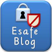 esafeblog