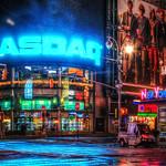Will The Nasdaq Determine The Market's Direction?