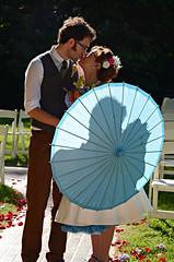 Lee Wedding  163