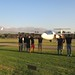 2013 FAI Qualifying Sailplane GP - Vitacura (Chile)