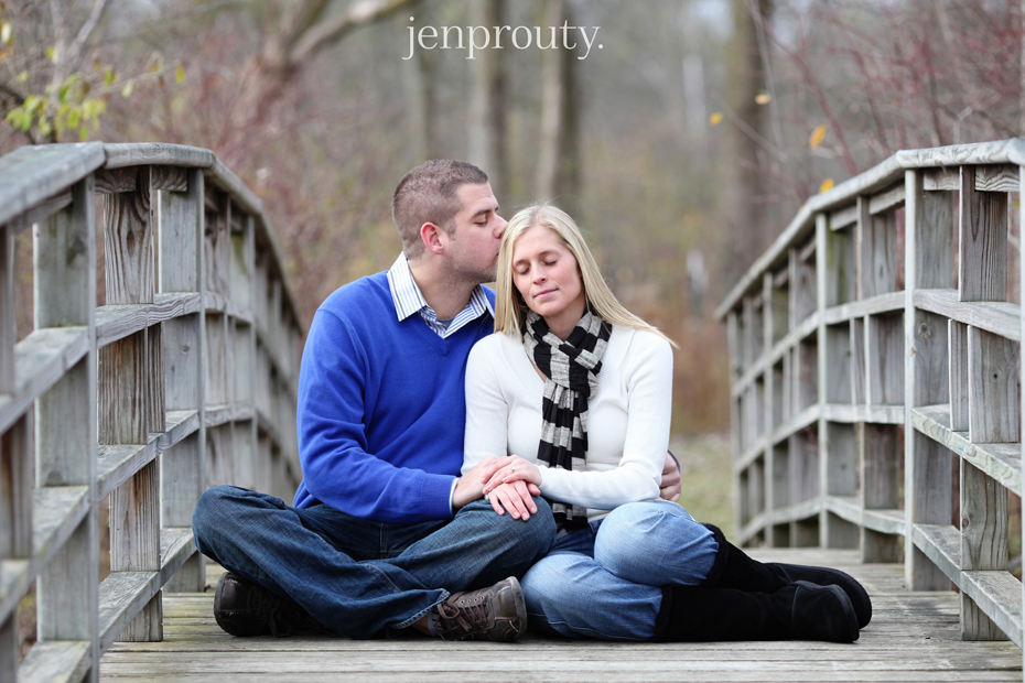18_jenprouty_annarbor_michigan_weddingphotographer