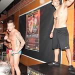Stripper Circus Hookies Feb 2013 026