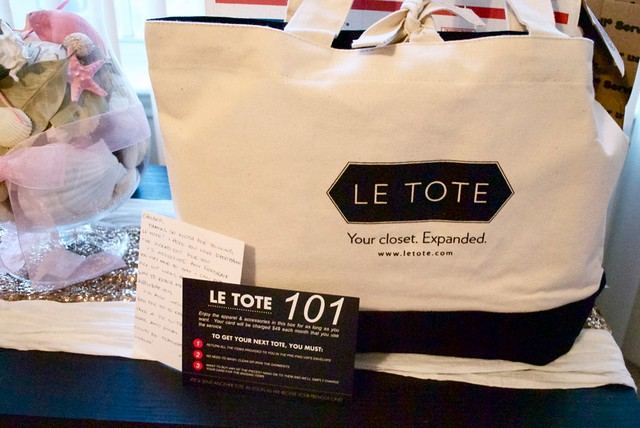 le-tote-unlimited-trend-access