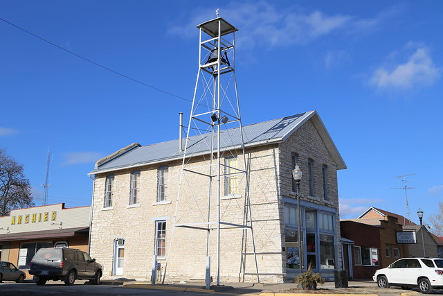 keosauqua guys We deal in all makes and models at elevator company guys, we deal with all the types of residential and commercial elevators in keosauqua, ia we have also aligned.