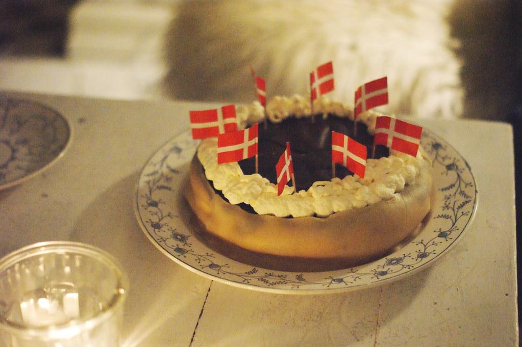birthday_2