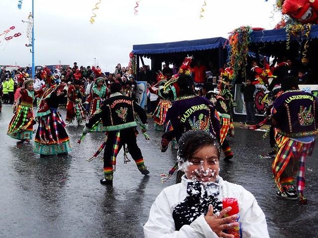 Ushuaia_Carnaval_DSC02920