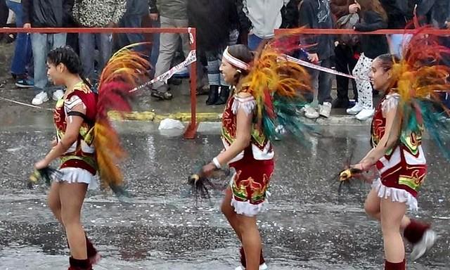 Ushuaia_Carnaval_2013_DSC03091