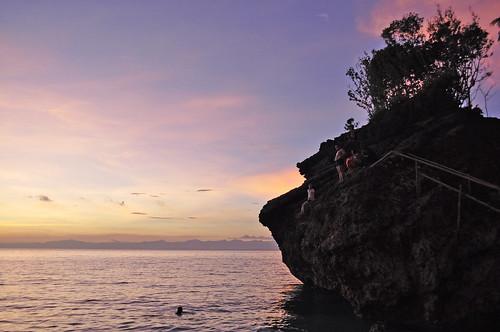 Guisi Beach