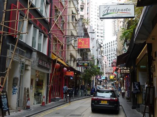 HK13-Hong Kong-centre-ville (44)