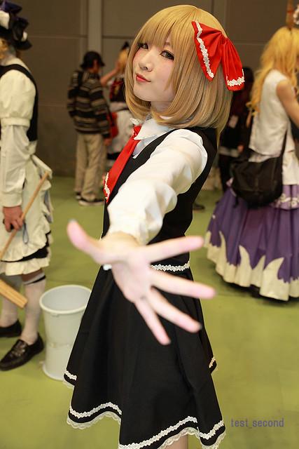 01_Mirano_Akica5