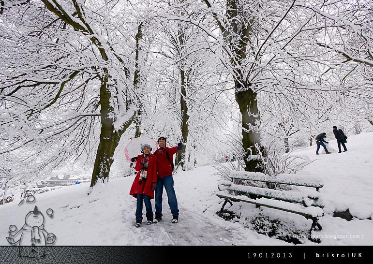 snow_144