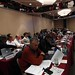 2013 CIVL Annual Meeting