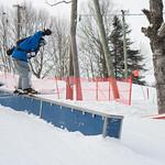 8485416311 57a24317ca q Album Stoneham slopestyle 2013
