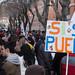 Manifestación #16F Guadalajara
