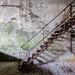 Stairway by gvandendriessche