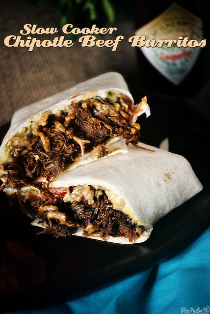 slow-cooker-burrito-0447a