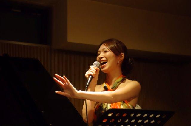 naoko miyake #4