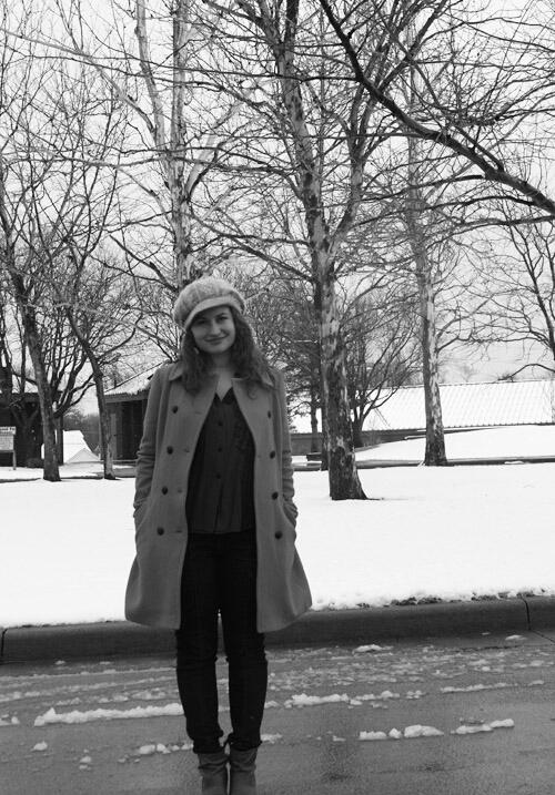 snowy4_Tom