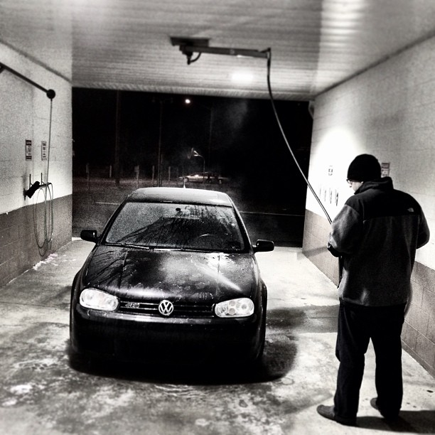 photo of R32