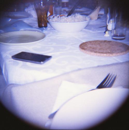 Zsófi szülinapi ebéd_0004