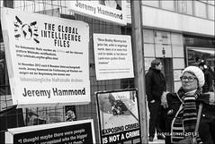 bradley mannings`s 1.000 day in prison...