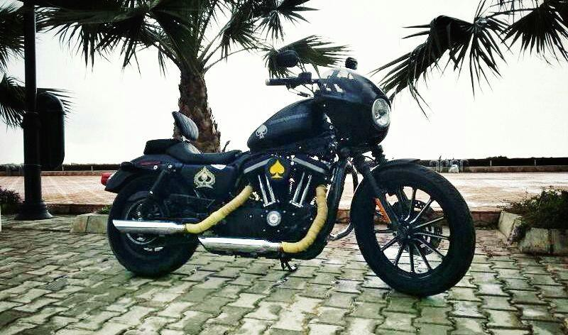 D Acb B D on 2013 Sportster Wiring