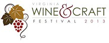 Virginia Wine and Craft Festival Front Royal VA