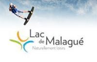 Asso_Waterwood a posté une photo:Lac de Malagué (2 poulies)Lieu-dit Malagué 49140 Chaumont-d'Anjouwww.lacdemalague.fr/ www.facebook.com/pages/Lac-de-Malagu%C3%A9/240910032664987