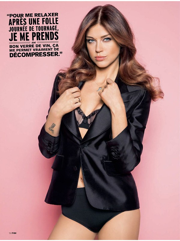 Adrianne Palicki (2013 03 «FHM» France) pg050