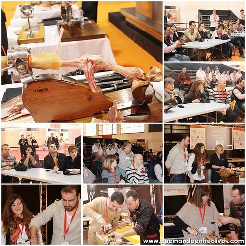 Encuentro Bloggers Gastrotur 2013 (9)