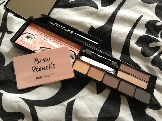 Look_Beauty_Brow_Perfect_Kit (7)