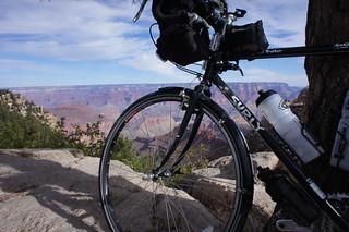Photos by Justin McClelland, www.MyInnerG.com