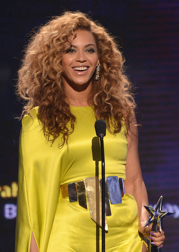 Beyonce Celebrity Diet Photo - LocateADoc.com