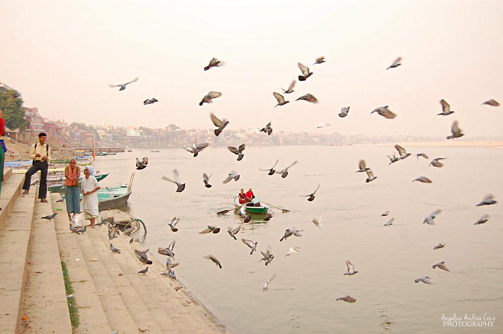 Varanasi 05