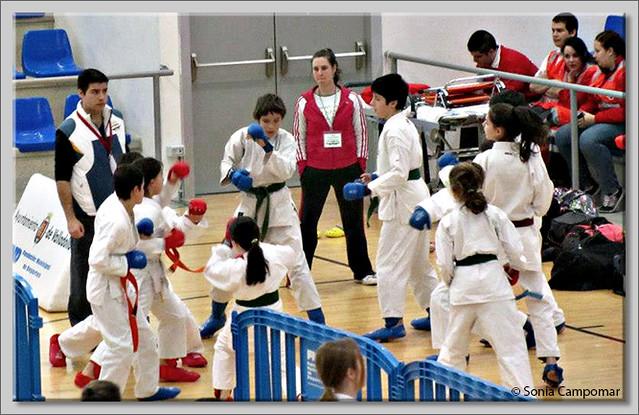 Campeonato-Karate-CyL-Briviesca