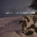 Image of chicagowinter from Flickr
