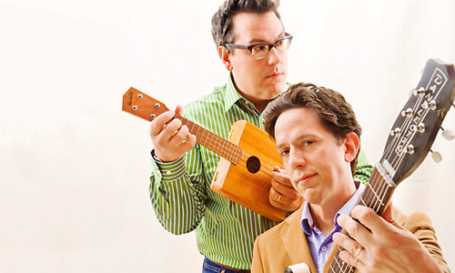 They Might Be Giants post image