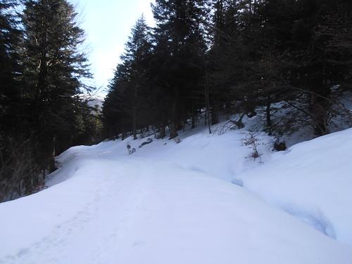 Col de Marie Blanque 138