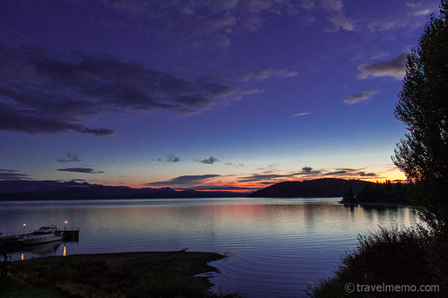 lake argentina ar nahuelhuapi elcasco sancarlosdebariloche arthotel tumblr