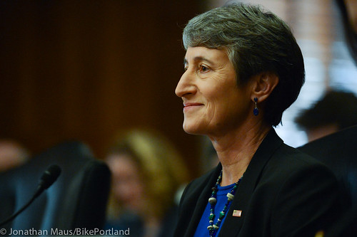 Sally Jewell Senate confirmation hearing-6