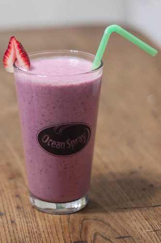 Diet Ocean Spray Smoothie-3.jpg