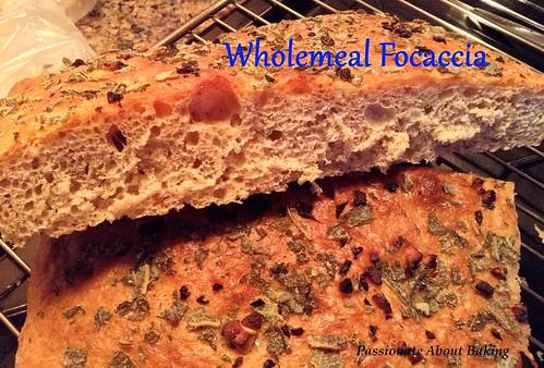 bread_focaccia3