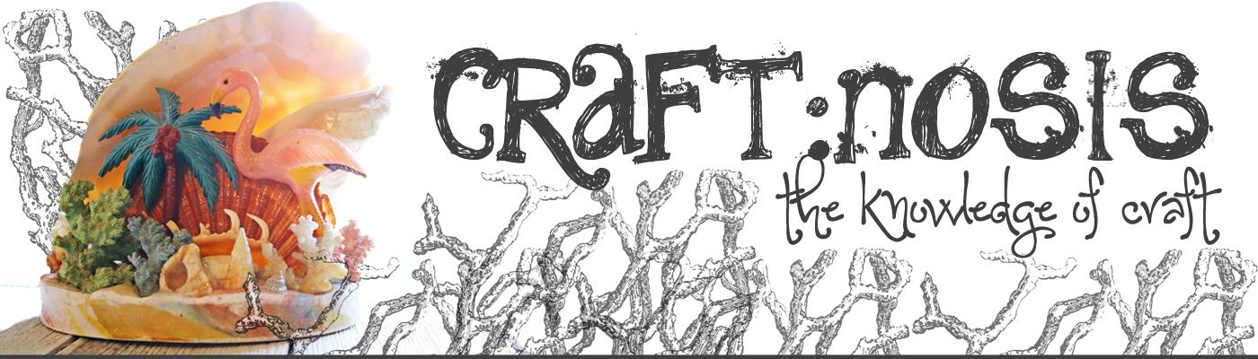 craft:nosis
