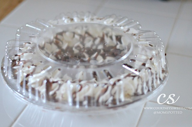 Edwards Desserts