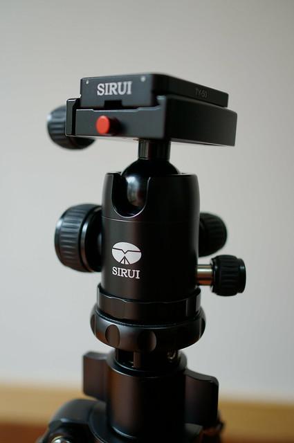 DSC05582