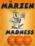 marzen-madness-2