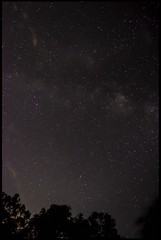 20130317-DSC_0308-3 SS