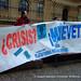 2013-03-17 Manifestación Sanidad 005